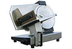 M-2 Slicing Machine